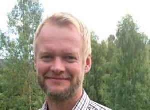 Ny rådgiver i skogeierforbundet