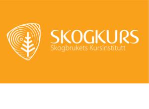 Skogkurs søker ny administrerende direktør