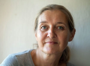 Ønsker Heidi Hemstad som styreleder i Glommen Mjøsen